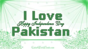 download-pakistan-independence-day-images