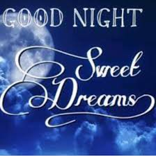 Good-night-messages-for-friends