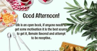 download-good-afternoon-inspirational-quotes-for-friends