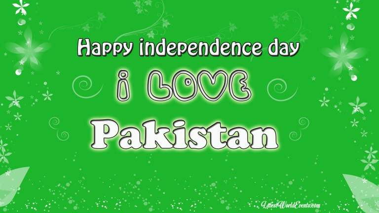 download-pakistan-independence-day-wallpapers