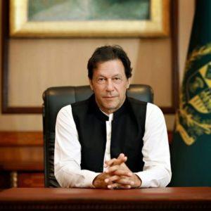 Best Imran khan image