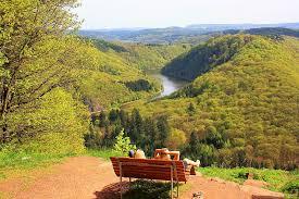 landscape nature hd image wallpaper
