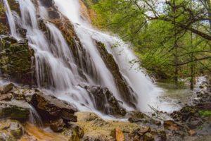 waterfalls water nature hd wallpaper