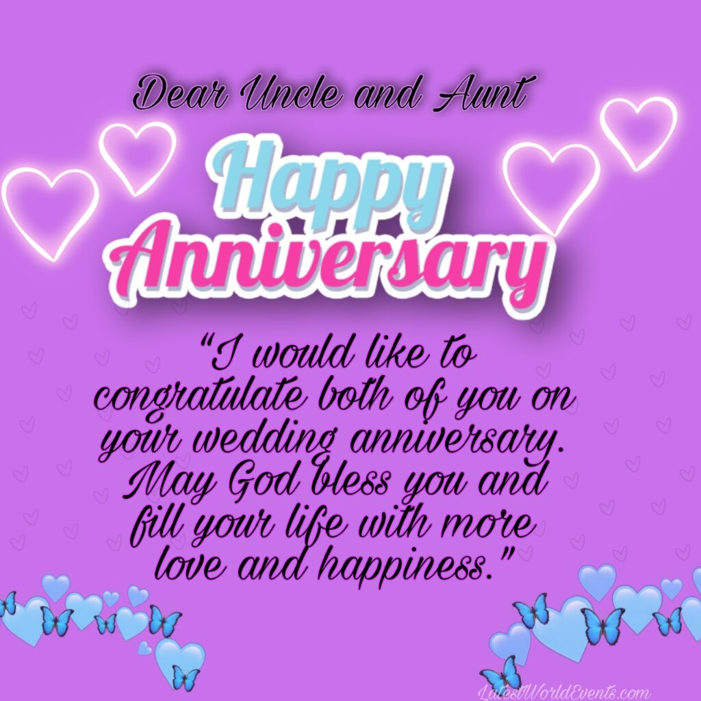 Latest-anniversary-Quotes-for-aunty-and-uncle-1