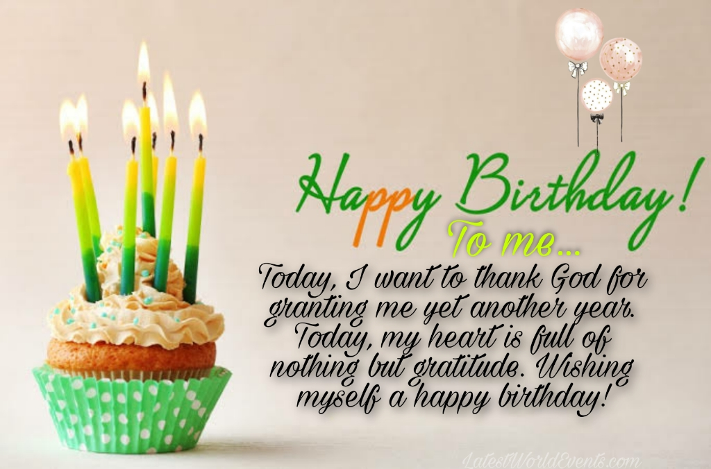 Latest-best-birthday-wishes-quotes-for-myself-2021