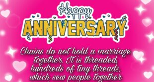 Latest-happy-anniversary-aunty-and-uncle-images-2