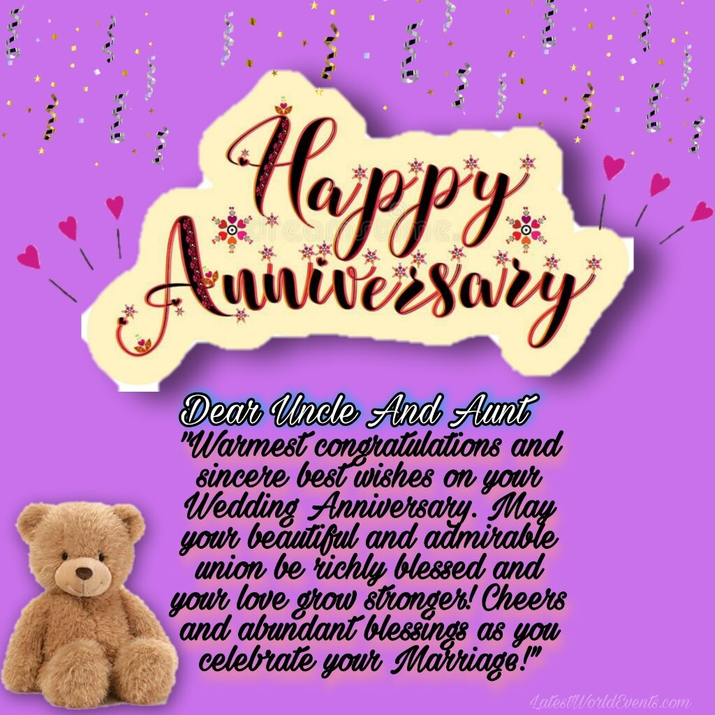 Latest-happy-anniversary-aunty-and-uncle-quotes-3