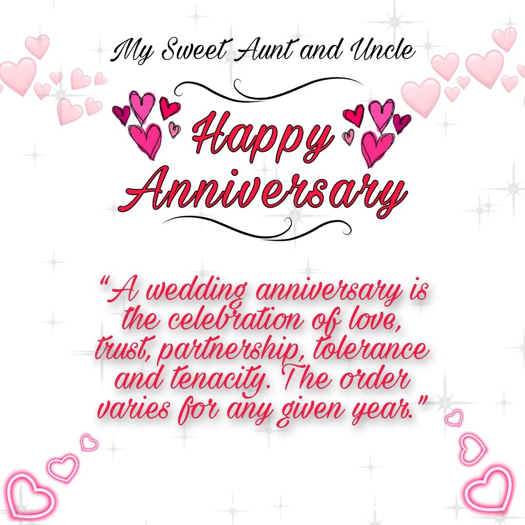 latest-happy-anniversary-aunty-and-uncle-wishes-4