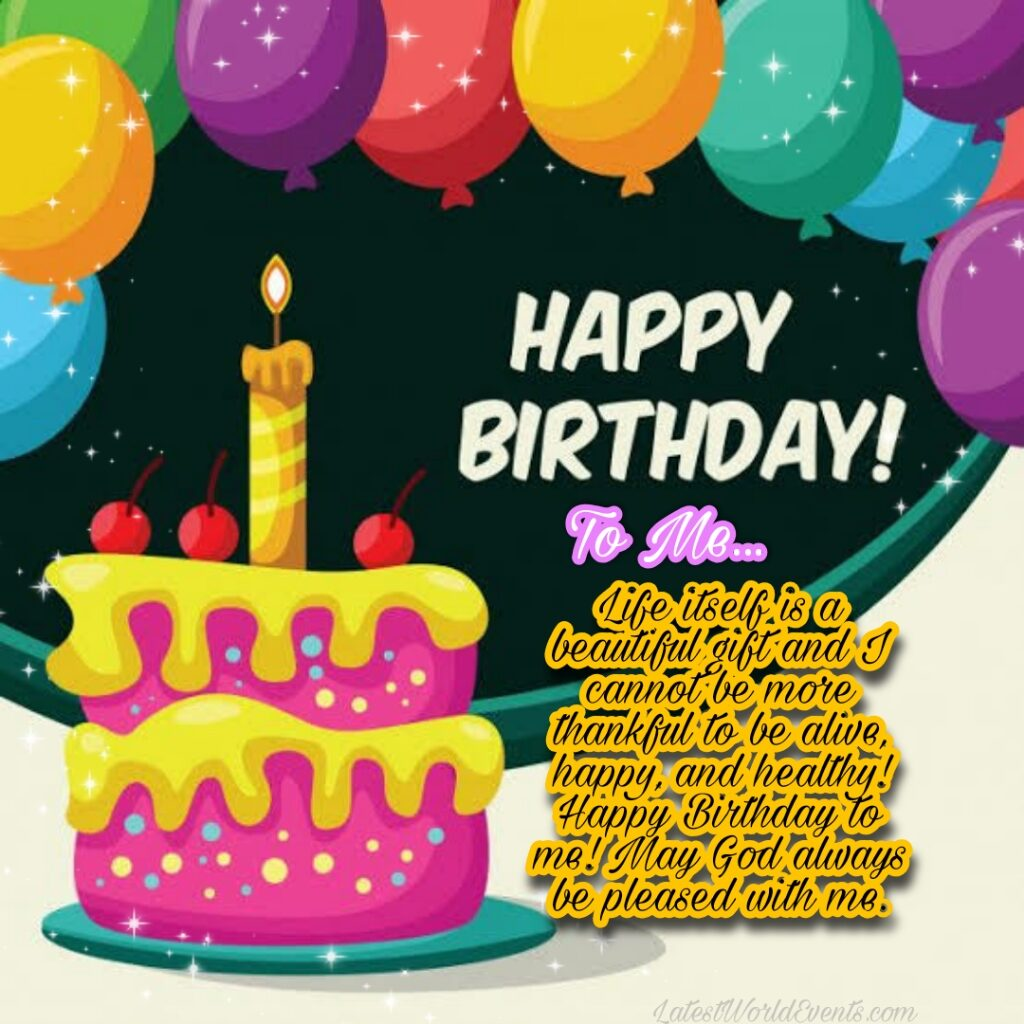 Download-happy-birthday-to-me-quotes-Images