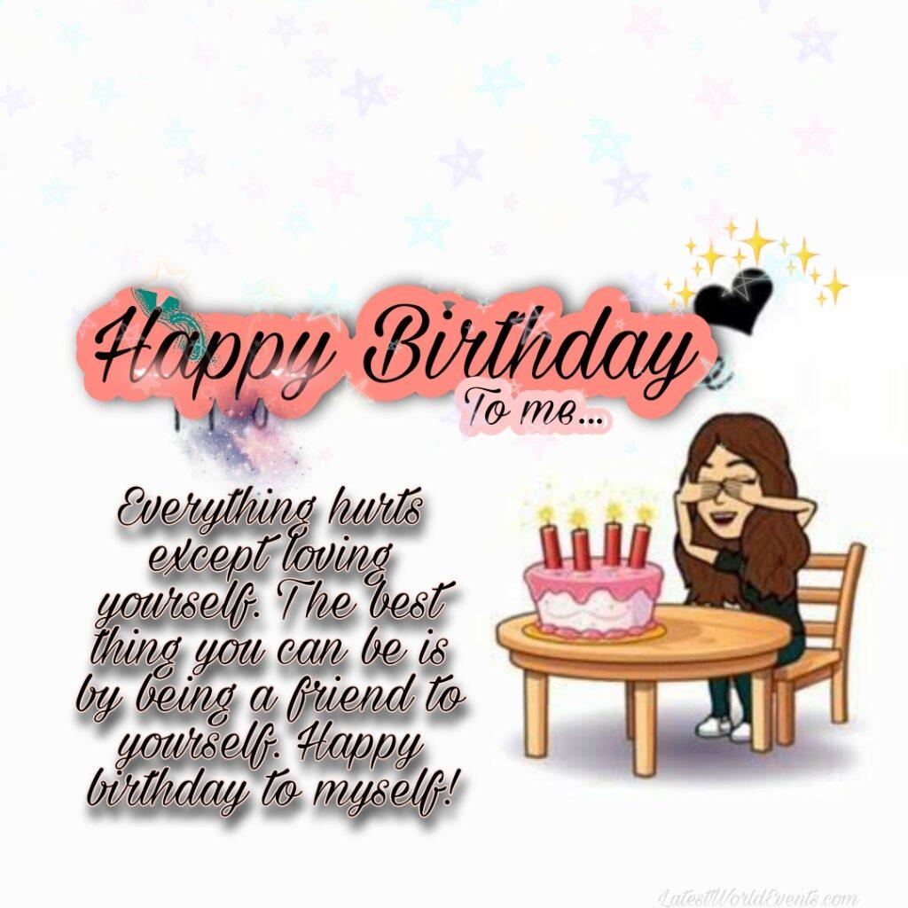 Latest-happy-birthday-to-me-status-1